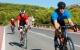 自行车的骑行装备有哪些?购买时都需要注意哪些问题?纽约骑行的市民