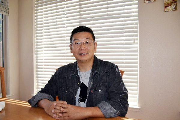 杨建利入籍被拒 律师称快办退党证书再提申请