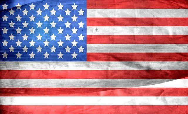 许多美国人抱怨是中共造成纪念阵亡将士活动大减