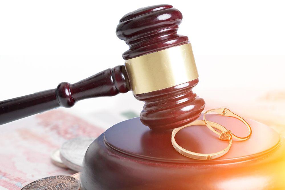 纽约州:协议离婚,最简单的离婚方式,每一步该如何走?