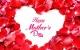 美国纽约家庭是怎样庆祝母亲节的?庆祝母亲节网上订购水果鲜花篮成为时尚