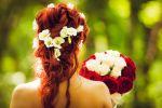 我若与一位非法移民结婚,可以合法结婚吗?