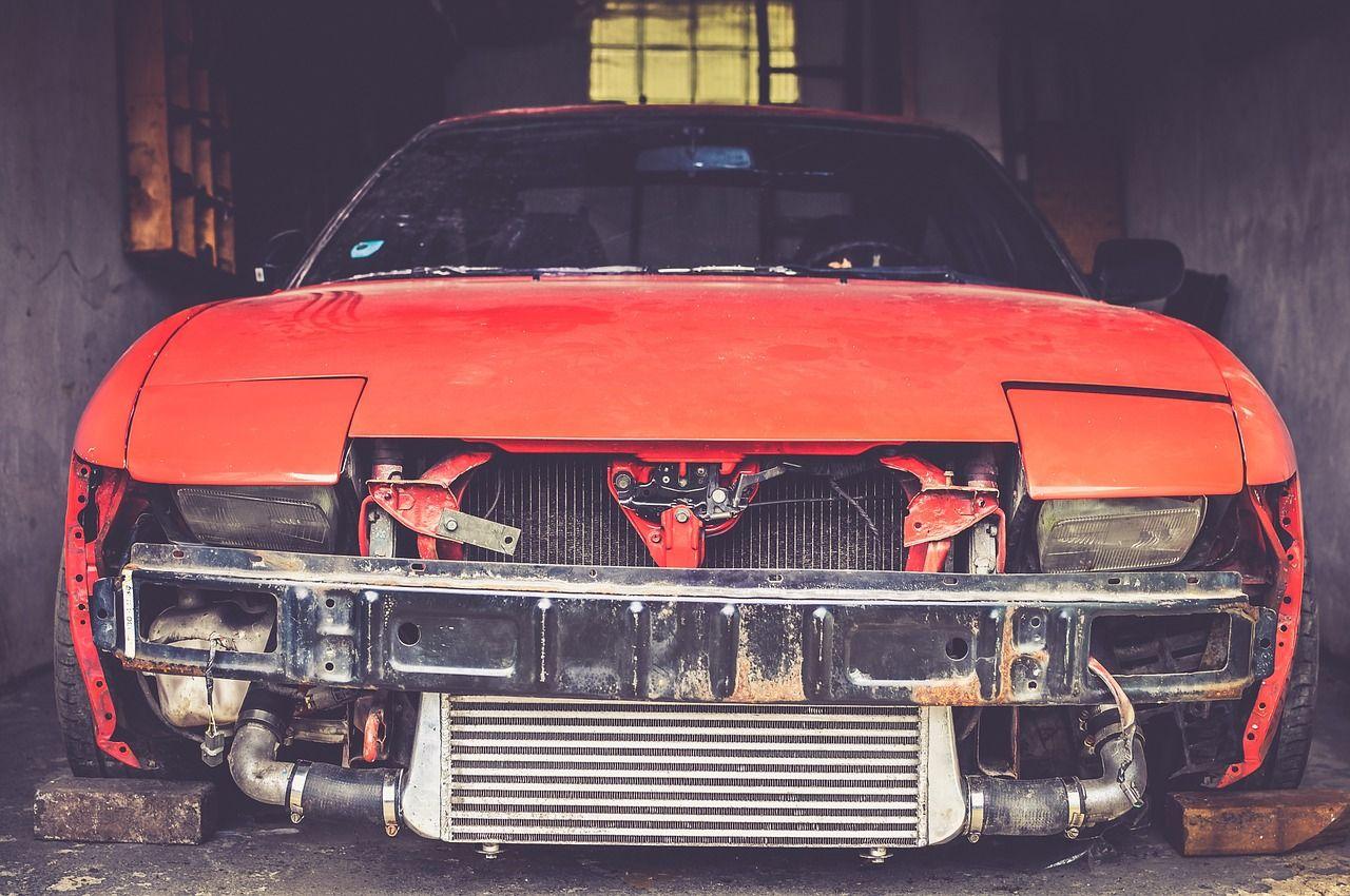 美国保险专家:203-676-7043 史上最实用的节省汽车保费的秘诀!附汽车保险公司价格对比表