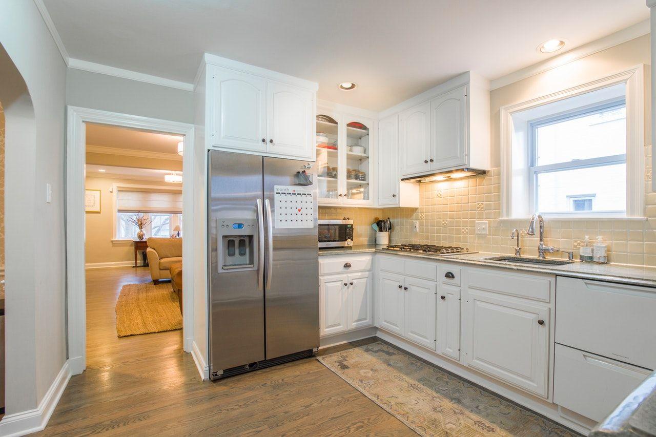 买房子和盖房子哪个更便宜?