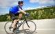 美国骑自行车好享受 新手上路4大注意事项 自行车交通规则  行前安全 自行车健康事项