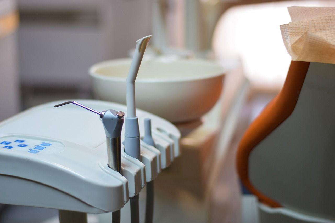 正颌手术有必要吗?牙齿矫正能给你带来意想不到的惊喜(212)588-1809