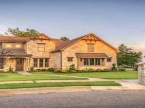 美国买房详解|美国买房流程指南|纽约买房准备|在美国买房要注意什么?