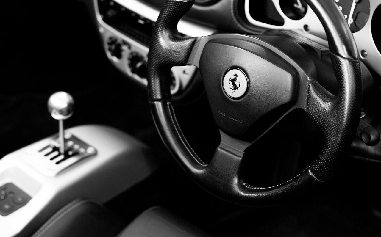 汽车维修问与答:新车做油漆保护值得吗