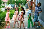 美国幼儿园怎么选?站在幼师角度上,讲讲在美国华人 如何给孩子选择优质幼儿园