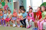 选择美国幼儿园 了解这些情况很重要