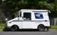 2021最新美国邮局 USPS 寄信寄包裹详解