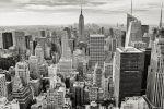 新冠病毒肺炎疫情冲击纽约房地产市场