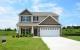 美国现在新房很贵|买二手房house如何正确验房?这十个潜在问题一定要避开