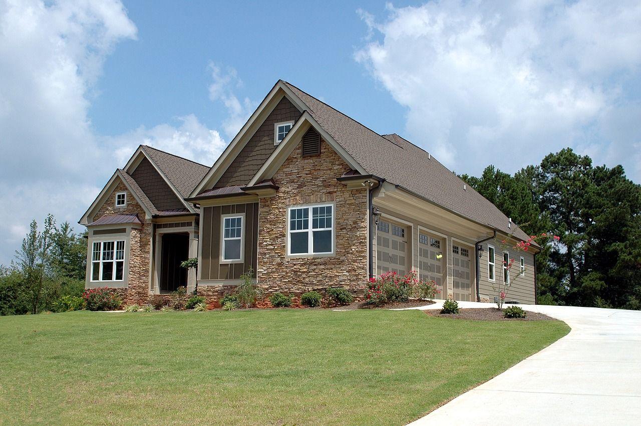 美国房屋保险Home Insurance详解 如何降低保费?