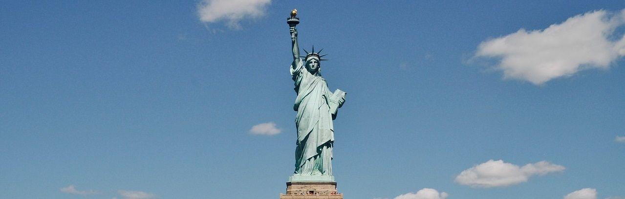 持美国F1和M1学生签证,7月2日起允许入境 拜登政府恢复中国学生签证处理