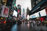 外州驾照换纽约驾照 要注意什么?换照要准备哪些材料?