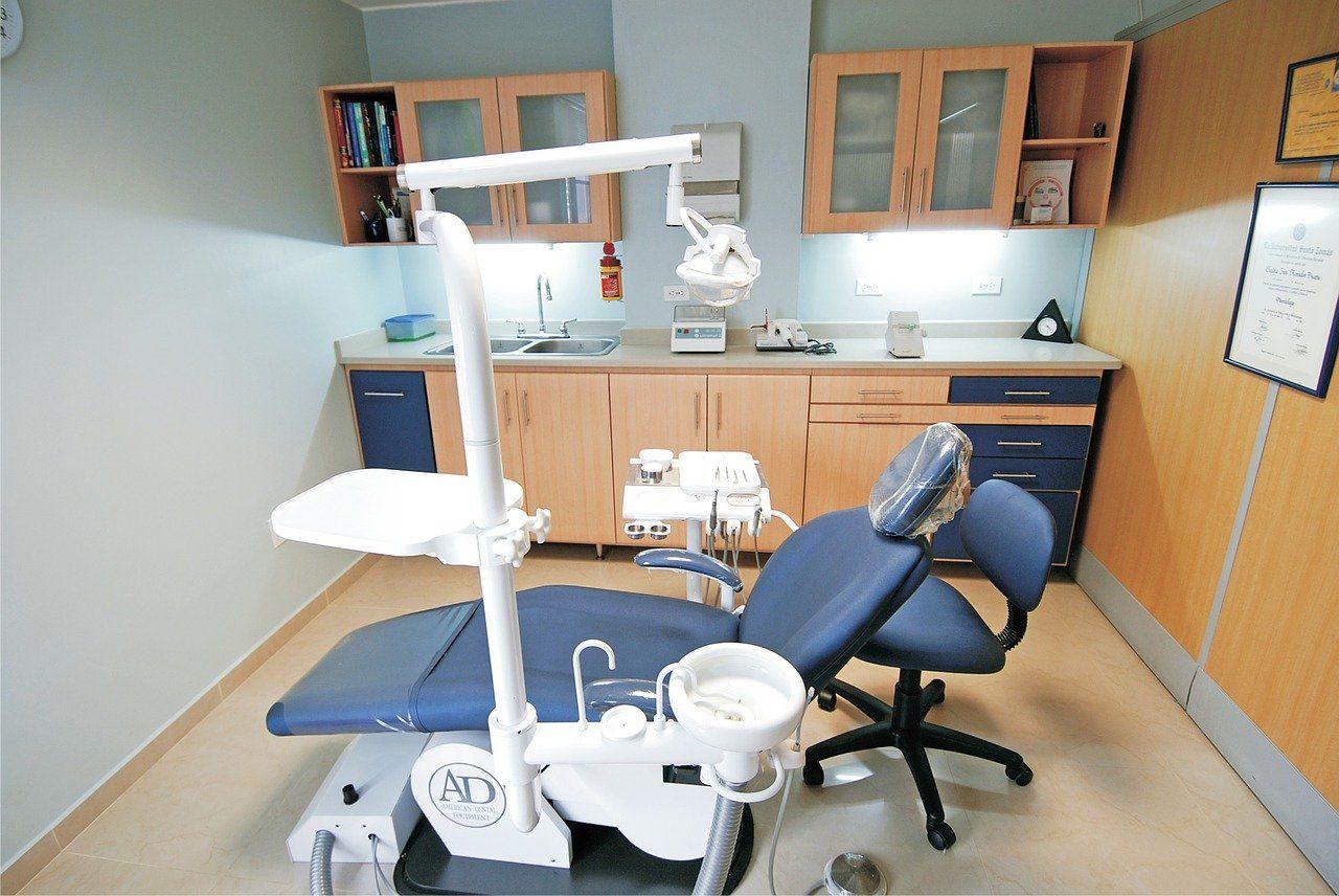 在美国纽约看牙医 | 流程 保险 费用指南