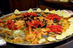 世界最佳美食评选| 亚洲美食超三成 中国名菜上榜 在纽约都能尝到