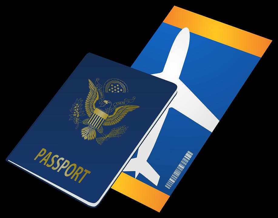 2018年12月移民签证排期