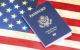你是美国公民吗?想帮亲属申请绿卡看这里详解(下)