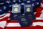 你是美国公民吗?想帮亲属申请绿卡看这里详解(上)