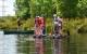 2021美国夏令营全攻略 Summer Camp指南 纽约夏令营种类 ACA美国露营协会建议