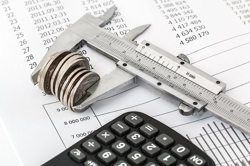 2020报税需要准备什么材料?电话:(718) 461-0778