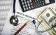 10月份更多美国医疗保险公司 不再豁免Covid-19治疗费用