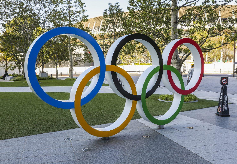 【金牌报道】 东京奥运金牌排行榜 金牌看点 |  东奥会金牌/奖牌预测 奖牌设计 奖牌排行