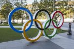 【金牌报道】 东京奥运金牌排行榜 金牌看点    东奥会金牌/奖牌预测 奖牌设计 奖牌排行