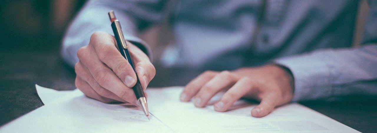 关于遗嘱(wills)的常见问题|美国纽约遗产规划律师 遗嘱认证