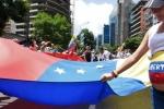 委內瑞拉由富变穷的歪招中共都学会了